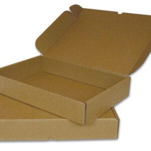 Caja Tablet TodoKB