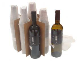 kit botellas TodoKB