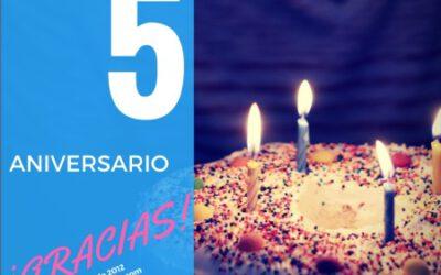 Cumpleaños Feliz TodoKB