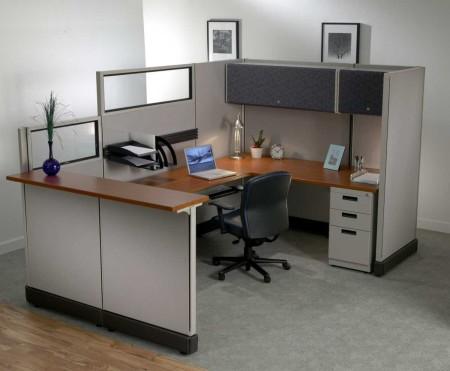 Ahorra espacio en la oficina todokb