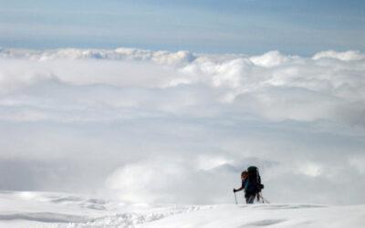 Las montañas mas increíbles para escalar (Parte I)