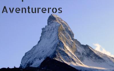 Las montañas mas increíbles para escalar (Parte II)
